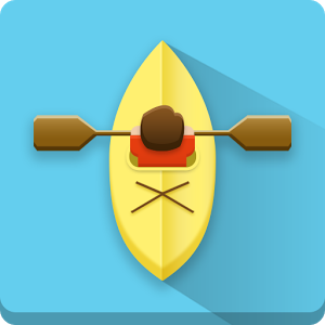 Paddle Paddle App Game Android